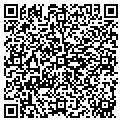 QR code with Centre Pointe Properties contacts
