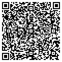 QR code with Auto US Export & Import Inc contacts
