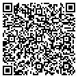 QR code with Chris's Plumbing Service contacts
