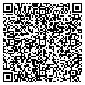 QR code with Vargas Landscaping contacts