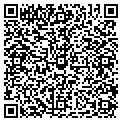 QR code with Pine Ridge High School contacts