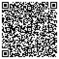QR code with Hair Connection contacts