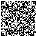 QR code with Incredible Sun Visor Inc contacts