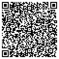 QR code with Wild Creek Lodge contacts