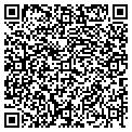 QR code with Smithers Merchant Builders contacts
