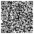 QR code with West Landscape contacts