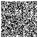 QR code with Purdy Jolly & Giuffreda PA contacts