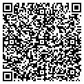QR code with Ilona Management Inc contacts