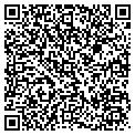 QR code with Pronet Communications To Go contacts