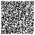 QR code with Park Blvd Citgo contacts