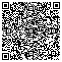 QR code with Chuck Farrell's AC & Heating contacts