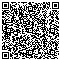QR code with Flea Market contacts