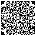 QR code with Gardner of Florida Ltd contacts