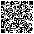 QR code with Conley Grove Service Inc contacts