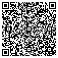 QR code with Cell Treasures contacts