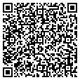 QR code with GE Supply contacts