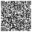 QR code with Padilla Trading Inc contacts