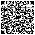 QR code with Oakhurst Plaza Auto Service Center contacts