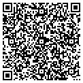 QR code with Selectronics Inc contacts