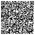 QR code with Atlantic Specialty Lines contacts