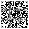 QR code with Palm Island Investment Co contacts