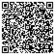 QR code with All Jets Corp contacts