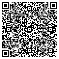 QR code with Re/Max Results Realty contacts
