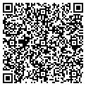 QR code with Michael H Stauder contacts
