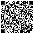 QR code with Cusano & Co Hairstylist contacts