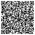 QR code with Mid-Ark Security contacts