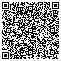 QR code with Avon Park Cluster contacts
