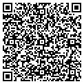QR code with James Knight Home Improvements contacts