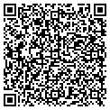 QR code with City of Groveland Florida contacts