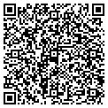 QR code with Army Recruiting Office contacts