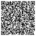 QR code with Broward 2000 Pac contacts