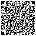 QR code with JM Enterprises of Bonaven contacts
