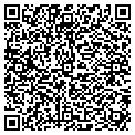 QR code with 2nd Chance Consignment contacts