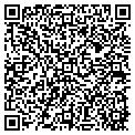 QR code with Premier Resorts & Hotels contacts