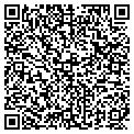 QR code with All Power Tools Inc contacts