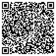 QR code with J&M Sod Inc contacts