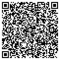QR code with Taylor Made Tans contacts