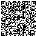 QR code with Ucf Real Estate contacts