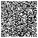 QR code with Winchester Investigative Service contacts