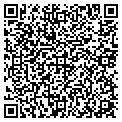 QR code with 33rd St Family Medical Center contacts