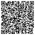 QR code with Trotter Homes Inc contacts