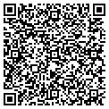QR code with Eccellente Dale Eleen Ms Lmhc contacts