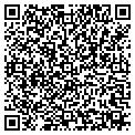 QR code with Tbs Property Management I contacts
