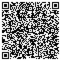 QR code with Mortgage Contracting contacts
