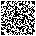 QR code with Bankatlantic Branch 1159 contacts