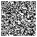 QR code with Precision Sounds Inc contacts